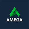 AMEGA - amegafx.com - последнее сообщение от AmegaFX