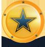 project-dobro.com - Проект Добро - последнее сообщение от STARGROSS