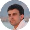 Онлайн-бухгалтерия для предпринимателей - последнее сообщение от kuznetsovdu