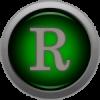 Предлагаю дропшиппинг программного обеспечения - последнее сообщение от Rusprotect
