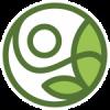 Приглашаем посетить интернет-магазин эко-товаров Bali Organic - последнее сообщение от michailbali
