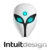 Программирование нестандартных проектов под ключ - последнее сообщение от Intuit88