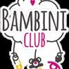 Франшиза - Детский Сад - последнее сообщение от Bambini_Club