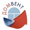 Ищем дилеров. Компания-производитель систем вентиляции для квартир и домов - последнее сообщение от Domvent